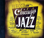 Chicago Jazz 78