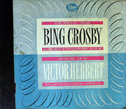Bing Crosby / Victor Herbert 78