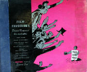 David Rose And His Orchestra 78
