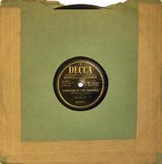 Souvenir Album 78