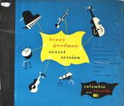 Benny Goodman 78