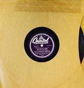 Bobby Sherwood / Billy Butterfield 78