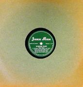 Lu Watters' Yerba Buena Jazz Band 78