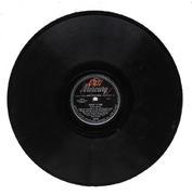 Muggsy Spanier And His Dixieland Band 78