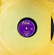 Buck Clayton & The Marlowe Morris Trio 78
