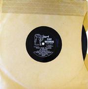 The Roy Eldridge Quintet 78