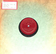 Chu Berry & His Little Jazz Ensemble 78