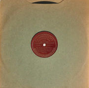Mel Powell & His Orchestra 78