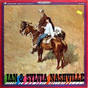 "Ian & Sylvia Vinyl 12"" (Used)"