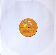 """Kings Of Swing Vinyl 12"""""""