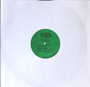 "The Best Of Christmas Vinyl 12"" (Used)"