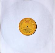 """Pop Jazz Vinyl 12"""" (Used)"""