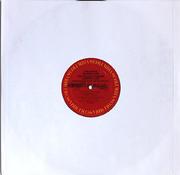 "Charlie Parker / Bud Powell / Fats Navarro Vinyl 12"" (Used)"