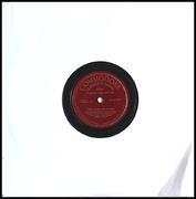 Eddie Condon & His Band 78