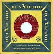 "Frankie Yankovic And His Yanks Vinyl 7"" (Used)"