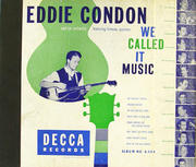 Eddie Condon And His Orchestra 78