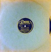 Gems Of Jazz: Vol. IV 78