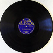 Paul Whiteman And His Orchestra 78