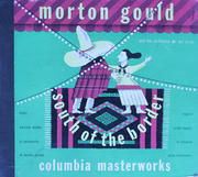 Morton Gould and His Orchestra 78