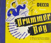 Drummer Boy 78