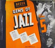 Gems Of Jazz: Volume 5 78