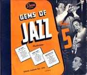 Art Hodes / Jimmie Noone / Jimmy McPartland 78