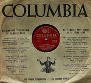 Frankie Carle And His Sunrise Serenaders 78