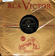 Ray McKinley And His Orchestra 78