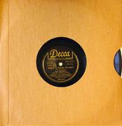 Bud Freeman & His Windy City Five 78