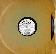 Tex Ritter And The Oklahoma Sweethearts 78