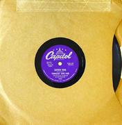 Tennessee Ernie Ford 78