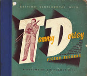 Tommy Dorsey & His Orchestra 78