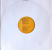 """Tommy Dorsey & His Orchestra Vinyl 12"""" (Used)"""