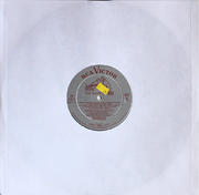 """The Music Of Life Vinyl 12"""" (Used)"""