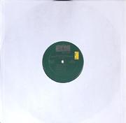 "John Abercrombie Vinyl 12"""
