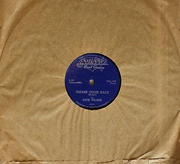 Artie Wilkins And The Palms 78