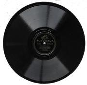 Lena Horne 78