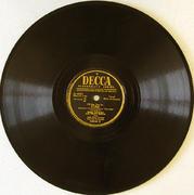 Bing Crosby 78