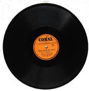 Don Cornell / Teresa Brewer 78