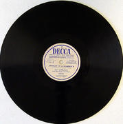 Guy Lombardo / Don Rodney 78