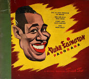 Duke Ellington 78