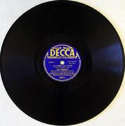 Bud Freeman And The Summa Cum Laude Orchestra 78