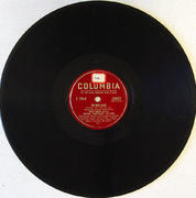 Jimmy Dorsey And His Original Dixieland Jazz Band 78