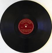 Max Kaminsky & His Jazz Band 78