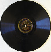 Benny Goodman / Lionel Hampton 78