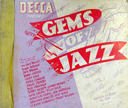 Gems Of Jazz: Vol. 2 78
