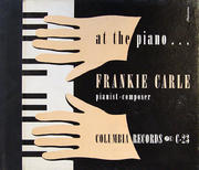 Frankie Carle 78