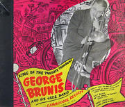 George Brunis & His Jazz Band 78