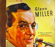 Glenn Miller 78