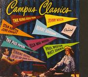 Campus Classics 78